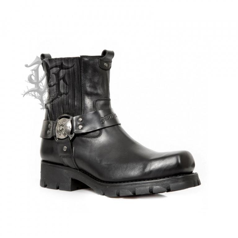 5d8cf196 Обувь New Rock купить в Москве и России в магазине Рок атрибутики по ...
